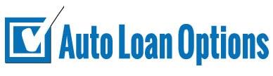 Auto Loan Options